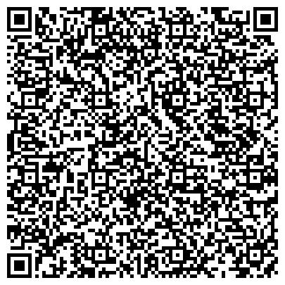 QR-код с контактной информацией организации РАСЧЕТНО-СБЕРЕГАТЕЛЬНАЯ КОМПАНИЯ ОАО БАЛЫКЧИНСКИЙ ФИЛИАЛ