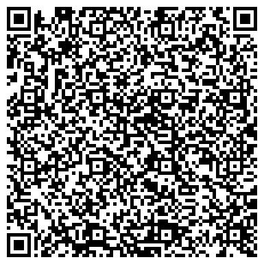 QR-код с контактной информацией организации ЫССЫК-КУЛЬ ОБЛСТРОЙМАТЕРИАЛЫ АО