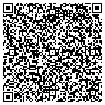 QR-код с контактной информацией организации АЙЫЛ ОКМОТУ АКДОБО