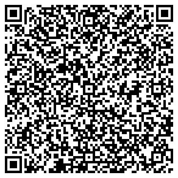 QR-код с контактной информацией организации АЙЫЛ ОКМОТУ БАКАЙАТА