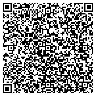 QR-код с контактной информацией организации АЙЫЛ ОКМОТУ БООТЕРЕК