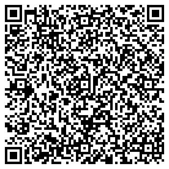 QR-код с контактной информацией организации АЙЫЛ ОКМОТУ КЫЗЫЛОКТЯБРЬ