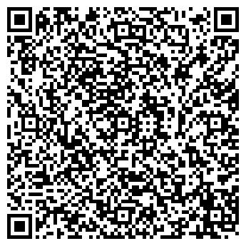 QR-код с контактной информацией организации АЙЫЛ ОКМОТУ МИНБУЛАК