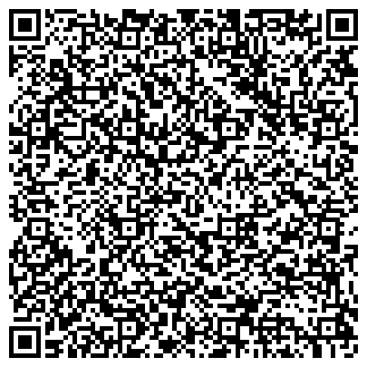 QR-код с контактной информацией организации КЫРГЫЗ ТЕЛЕКОМ АООТ БАКАЙАТИНСКИЙ РАЙОННЫЙ ФИЛИАЛ