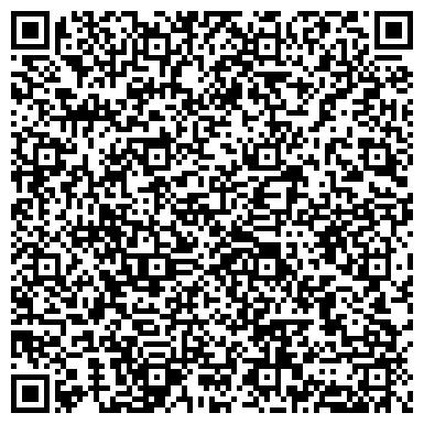 QR-код с контактной информацией организации БАЗАР-КОРГОН АЙЫЛКУРУЛУШ