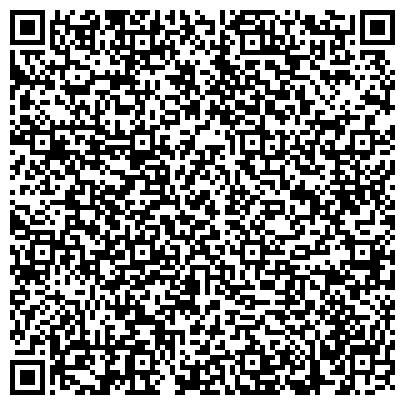 QR-код с контактной информацией организации ИССЫК-КУЛЬИНВЕСТБАНК ОАО СБЕРЕГАТЕЛЬНАЯ КАССА N0260-3-03