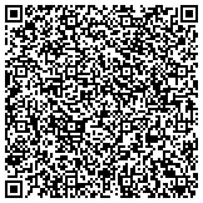 QR-код с контактной информацией организации КЫРГЫЗСТАН АКБ БАЗАР-КОРГОНСКИЙ ФИЛИАЛ