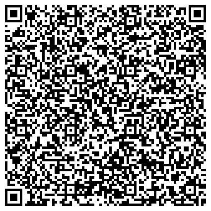QR-код с контактной информацией организации РАСЧЕТНО-СБЕРЕГАТЕЛЬНАЯ КОМПАНИЯ ОАО БАЗАРКОРГОНСКИЙ ФИЛИАЛ