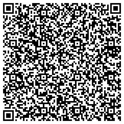 QR-код с контактной информацией организации УПРАВЛЕНИЕ ЗАНЯТОСТИ НАСЕЛЕНИЯ БАЗАРКОРГОНСКОГО Р-НА