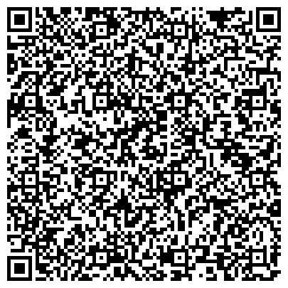 QR-код с контактной информацией организации РАСЧЕТНО-СБЕРЕГАТЕЛЬНАЯ КОМПАНИЯ ОАО БАЕТОВСКИЙ ФИЛИАЛ