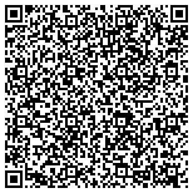 QR-код с контактной информацией организации КЫРГЫЗСКИЙ ГОСУДАРСТВЕННЫЙ ТЕХНИЧЕСКИЙ УНИВЕРСИТЕТ ИМ. И.РАЗЗАКОВА