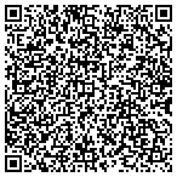 QR-код с контактной информацией организации АЙЧУРЕК КЫРГЫЗСКО-ТУРЕЦКИЙ ЖЕНСКИЙ ЛИЦЕЙ