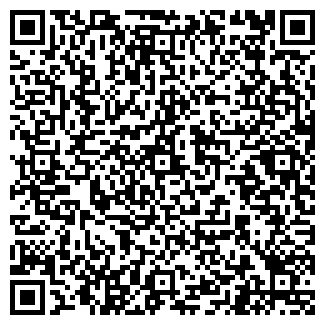 QR-код с контактной информацией организации CRM CONSULTING