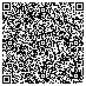 QR-код с контактной информацией организации 21 ВЕК - ОБРАЗОВАТЕЛЬНЫЙ ЦЕНТР ДЕТСКОГО РАЗВИТИЯ