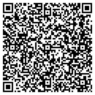 QR-код с контактной информацией организации АВТОГИД