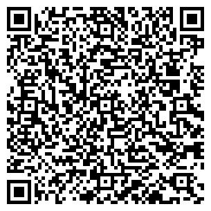 QR-код с контактной информацией организации ААЛАМ