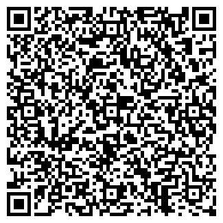QR-код с контактной информацией организации АЙ-ДАНЕК