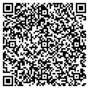 QR-код с контактной информацией организации ЭФИР