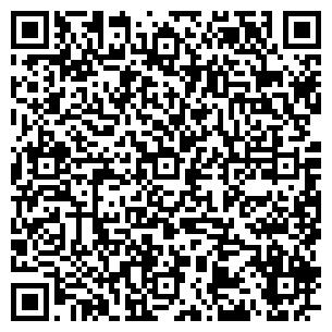 QR-код с контактной информацией организации СТРОИТЕЛЬСТВО И РЕМОНТ
