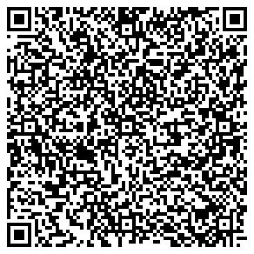 QR-код с контактной информацией организации ОсОО Агентство недвижимости Грант