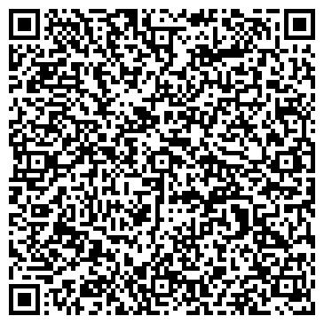 QR-код с контактной информацией организации КАРА-КУЛЬСКИЙ ТЕХНОЛОГИЧЕСКИЙ ИНСТИТУТ