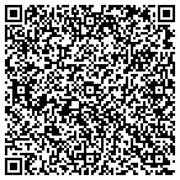 QR-код с контактной информацией организации КУМТОР ОПЕРЕЙТИНГ КОМПАНИ (КОК)