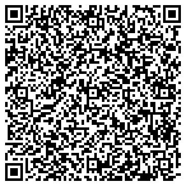 QR-код с контактной информацией организации ШКОЛА-КОМПЛЕКС ЗВЕЗДОЧКА
