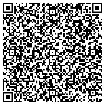 QR-код с контактной информацией организации МЕЖДУНАРОДНАЯ ОРГАНИЗАЦИЯ ПО МИГРАЦИИ
