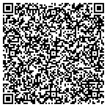 QR-код с контактной информацией организации ИСТ МОДЕЛС МОДЕЛЬНОЕ АГЕНТСТВО