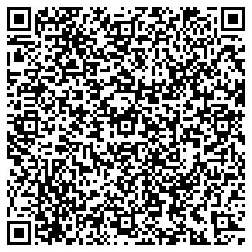 QR-код с контактной информацией организации ЧП ТНТ ЭКСПРЕСС ПЕРЕВОЗКИ