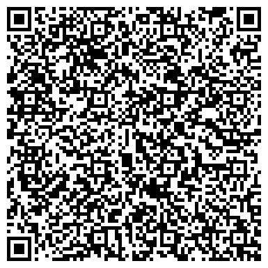 QR-код с контактной информацией организации ЦЕНТРАЛЬНЫЙ ГОСУДАРСТВЕННЫЙ АРХИВ ПОЛИТИЧЕСКОЙ ДОКУМЕНТАЦИИ КР
