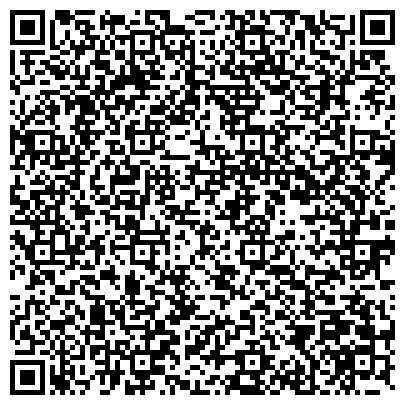 QR-код с контактной информацией организации БИШКЕКСКИЙ КЫРГЫЗСКО-ТУРЕЦКИЙ МУЖСКОЙ ЛИЦЕЙ ИМ.Ч.АЙТМАТОВА