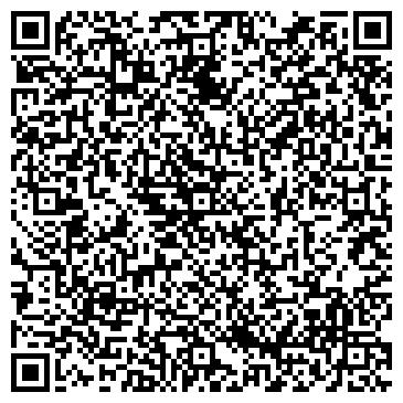 QR-код с контактной информацией организации ГЕНЕРАЛЬНАЯ ПРОКУРАТУРА КР