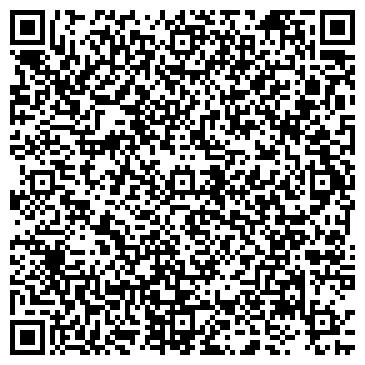 QR-код с контактной информацией организации КЫРГЫЗСКАЯ НАЦИОНАЛЬНАЯ КОНСЕРВАТОРИЯ