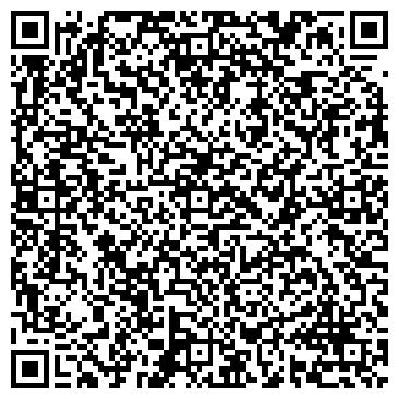 QR-код с контактной информацией организации МУЗЫКАЛЬНАЯ ШКОЛА ИМ. П.Ф.ШУБИНА