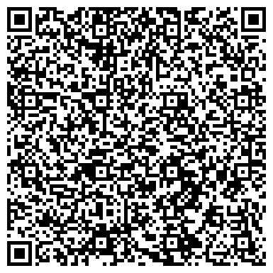 QR-код с контактной информацией организации ОБМЕН - РИЭЛТОРСКОЕ АГЕНТСТВО ПО НЕДВИЖИМОСТИ