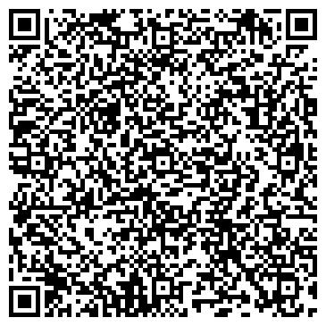 QR-код с контактной информацией организации ПОЧЕТНОЕ КОНСУЛЬСТВО ШВЕЦИИ В КЫРГЫЗСТАНЕ