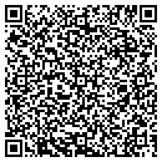 QR-код с контактной информацией организации АКНЕТ