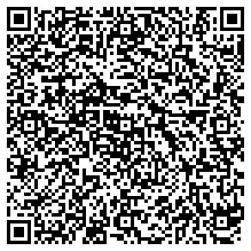 QR-код с контактной информацией организации БИШКЕКСКОЕ МЕДИЦИНСКОЕ УЧИЛИЩЕ