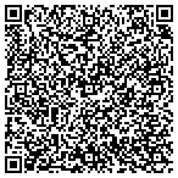 QR-код с контактной информацией организации БИШКЕКСКОЕ МУЗЫКАЛЬНО-ПЕДАГОГИЧЕСКОЕ УЧИЛИЩЕ