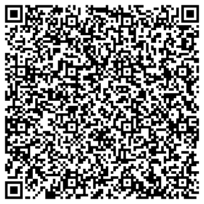 QR-код с контактной информацией организации БИШКЕК-2 ЖЕЛЕЗНОДОРОЖНАЯ СТАНЦИЯ ГП НК КЫРГЫЗ ТЕМИР ЖОЛУ