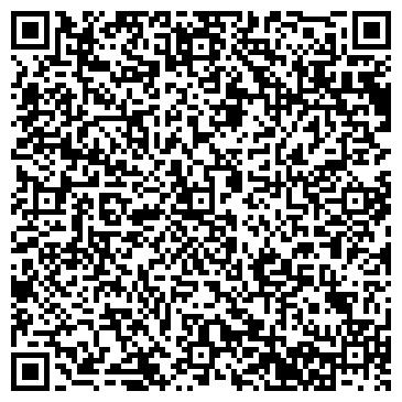 QR-код с контактной информацией организации БЛИЦ ИНФО РЕДАКЦИЯ ГАЗЕТЫ ОСОО