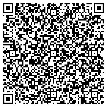 QR-код с контактной информацией организации Прокуратура г. Бишкек