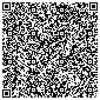 QR-код с контактной информацией организации ГОСАГЕНТСТВО ПО ИНТЕЛЛЕКТУАЛЬНОЙ СОБСТВЕННОСТИ ПРИ ПРАВИТЕЛЬСТВЕ КР (КЫРГЫЗПАТЕНТ)