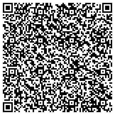 QR-код с контактной информацией организации ГОСУДАРСТВЕННАЯ КОМИССИЯ ПРИ ПРАВИТЕЛЬСТВЕ КР ПО ДЕЛАМ РЕЛИГИЙ