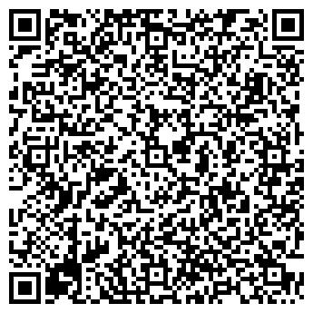 QR-код с контактной информацией организации ДАСТАН ОАО ТНК
