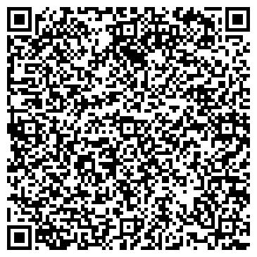 QR-код с контактной информацией организации КАПИТЕЛЬ АГЕНТСТВО НЕДВИЖИМОСТИ