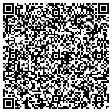QR-код с контактной информацией организации МАНАС КЫРГЫЗСКО-ТУРЕЦКИЙ УНИВЕРСИТЕТ