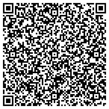 QR-код с контактной информацией организации МАНАС МЕЖДУНАРОДНЫЙ АЭРОПОРТ