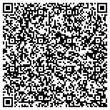 QR-код с контактной информацией организации НАЦИОНАЛЬНЫЙ СОЮЗ ПИСАТЕЛЕЙ КР ОО